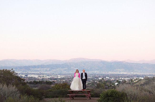 sarahyates-wedding-01
