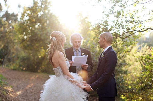 sarahyates-wedding-09