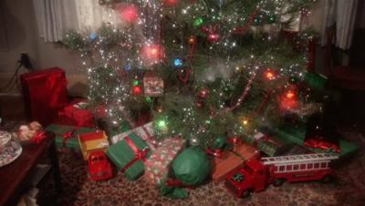 a-christmas-story-1983-13