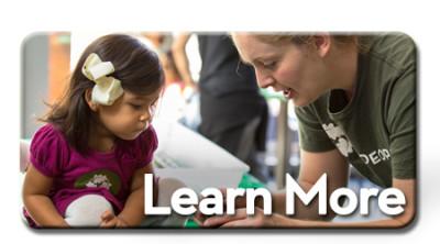 Learn-more-Mockup-v2