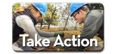 Take-Action-Mockup-v2