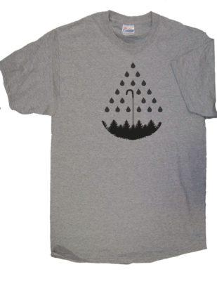 treepeople-shirt-jolly