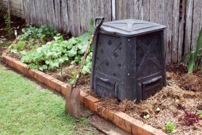 compost-bin-jpg
