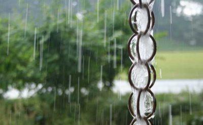 rain-chain-video-063014