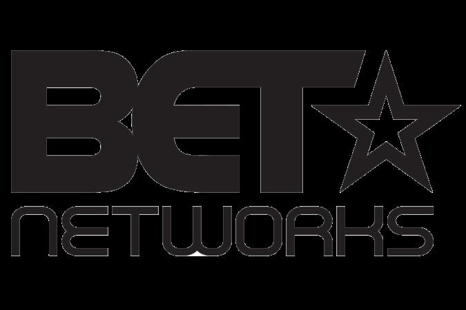 BET Networks Brand Logo