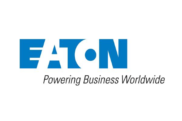 Eaton Brand Logo