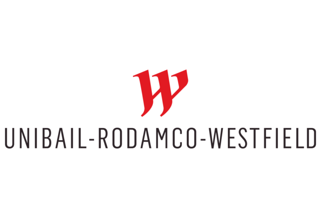 Unibail Rodamco Westfield Brand Logo