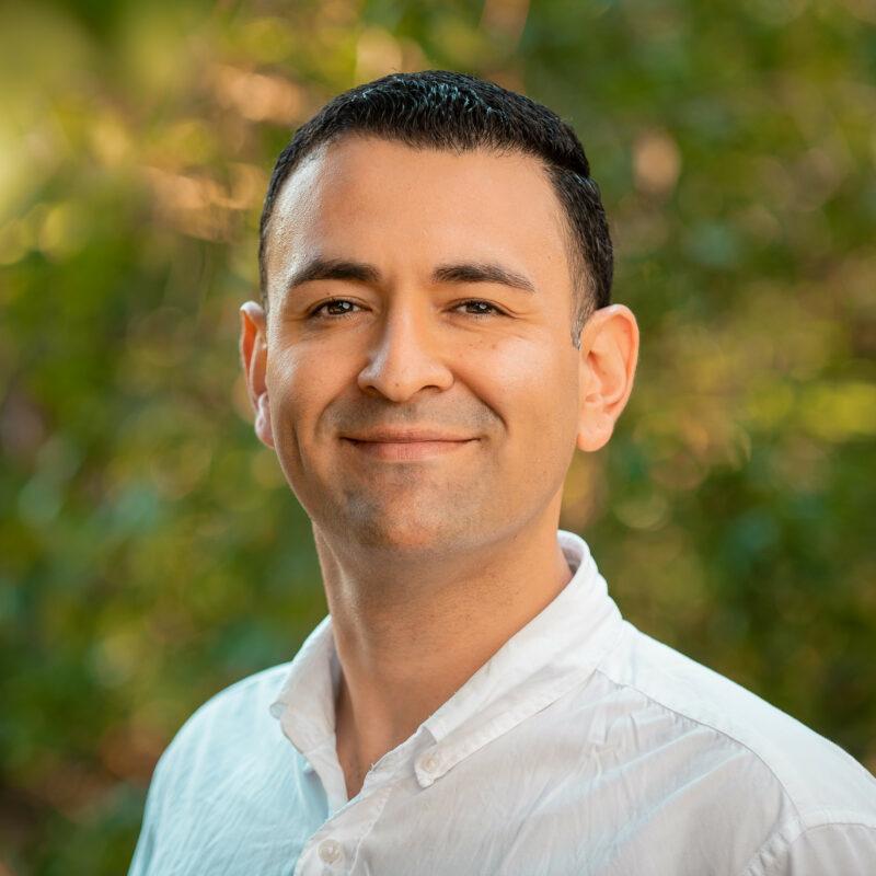 Manny Gonez