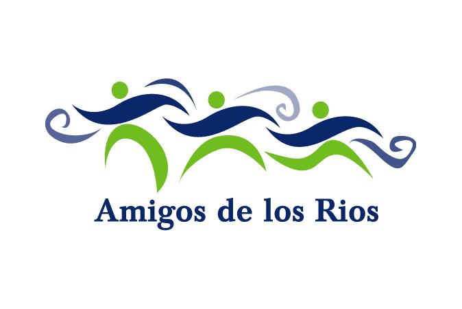 Amigos de los Rios