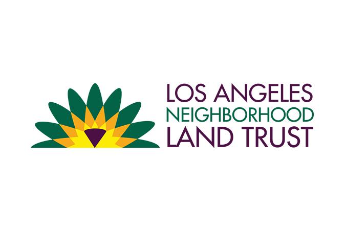 LA Neighborhood Land Trust