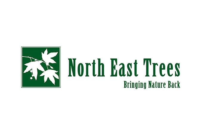 North East Trees