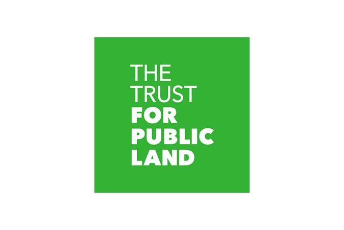 Trust for Public Land - LA Office